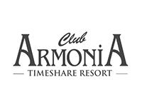 Club Armanoia Resort Bodrum