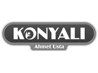 Konyalı Ahmet Usta