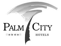 Palm City Hotels