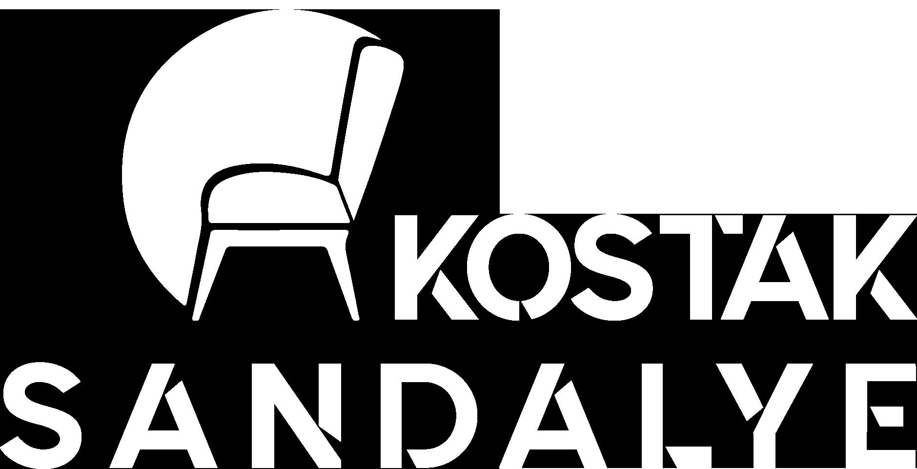 Kostak Sandalye - Ahşap Cafe & Bar Sandalyeleri